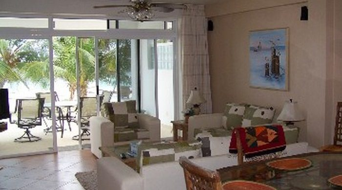 """""""BEST PRIVATE BEACH FRONT"""" CONDOS & PENTHOUSE"""